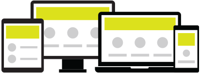 Responsive Mobile Friendly Website Design in Seattle Pure Design Group