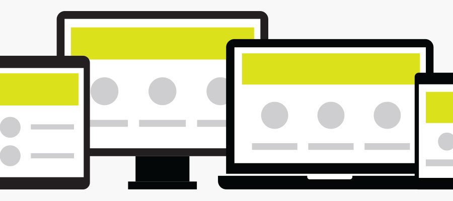 Responsive Web Design is a Must, and Pure Design Group knows how to do it