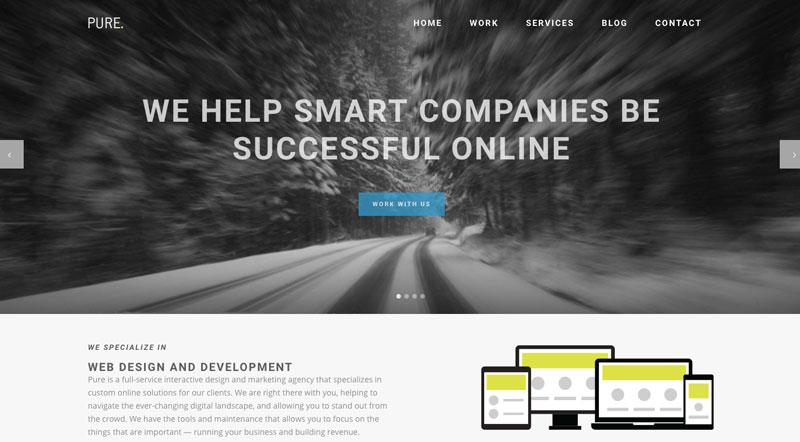 pdg-blog-puredesktop