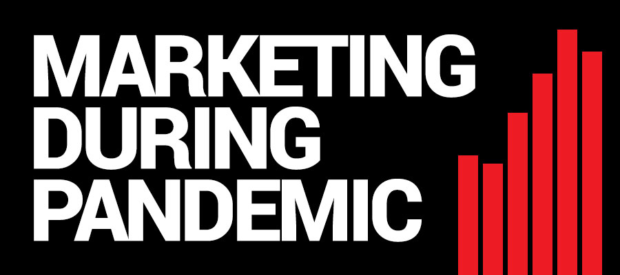 Marketing Tips During the Pandemic